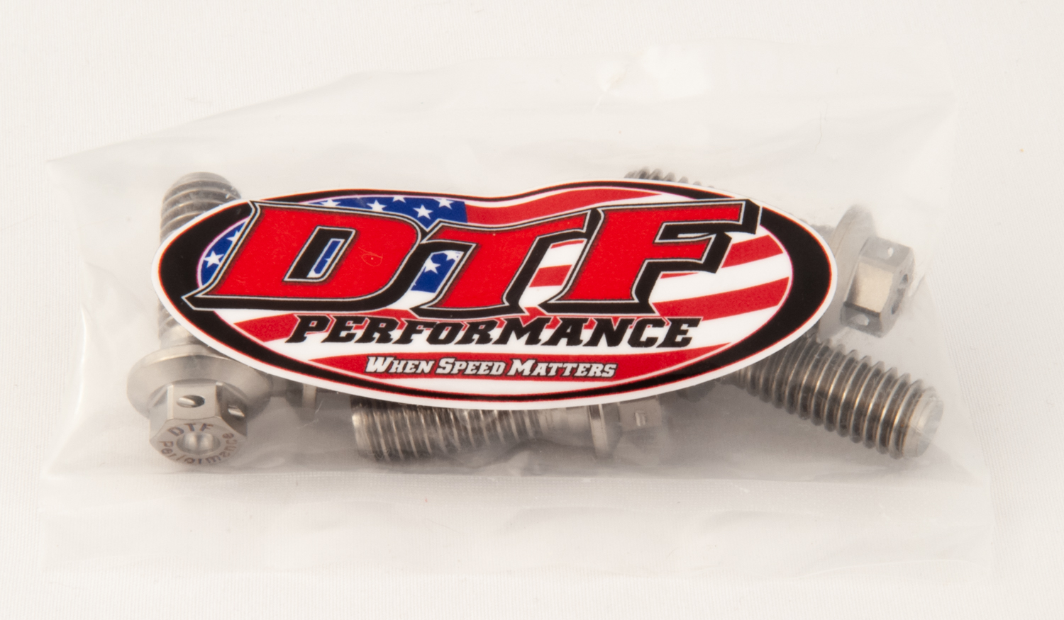 /images/101/DTF-rear-rotor-bolts-002.jpg